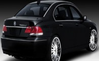 Limo Hire Melbourne Wedding Car Hire
