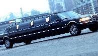 Victoria_10_Lincoln_Royale_Limousine_thumb