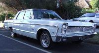 Dodge Phoenix 1964