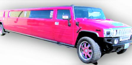 16 pax pink Hummer.jpg_result (1)