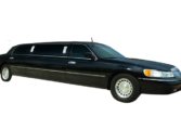 6 Passenger Limo for hire
